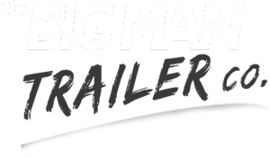 Big Man Trailer